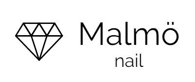 成城ネイルサロンMalmö-マルメ-